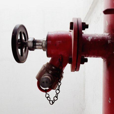 fire-823623_1920